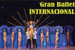Gran Ballet Internacional