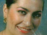 Soledad Luna