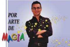 Javi El Mago