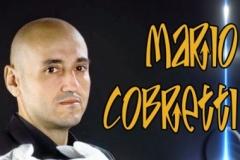Mario Cobretti